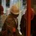 La Fundación Laboral de la Construcción ofrece información para la prevención del coronavirus en el sector