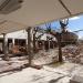La futura biblioteca de Benicarló se construye con criterios sostenibles y reutilización de materiales