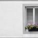 Galicia publica una convocatoria de ayudas para mejorar la eficiencia energética y sostenibilidad en viviendas