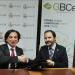 GBCe y CGATE estudiarán los aspectos que afectan a la salubridad para fomentar una edificación saludable