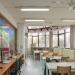 Baleares destinará 1,8 millones de euros para rehabilitar un centro escolar y aumentar su eficiencia energética