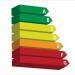 Publicada la modificación de dos documentos de certificación energética de edificios tras la adaptación del CTE