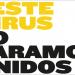 Grupo Tecma Red contigo durante la alerta sanitaria del coronavirus COVID-19 #EsteVirusLoParamosUnidos