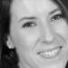 Julia Gómez, responsable del Departamento de Gestión Integral de Proyectos de Sika