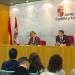 La Junta de Castilla y León resuelve las ayudas convocadas para rehabilitación beneficiando a más de 1.100 viviendas