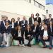Knauf Insulation se enfocará en 2020 en la investigación de soluciones de aislamiento orientadas a EECN