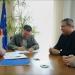 El municipio alicantino de Rafal adjudica las obras de rehabilitación energética del Plan Edificant de un colegio