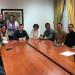 Roquetas de Mar inicia la redacción de un diagnóstico medioambientalpara crear una ciudad más sostenible