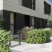 Torrejón de Ardoz contará con una nueva promoción residencial con calificación energética A