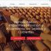 La nueva web de Onduline amplía la información de soluciones de aislamiento e impermeabilización