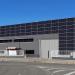 Un nuevo centro logístico en Córdoba tendrá huella de carbono negativa incorporando una fachada solar ventilada