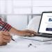 Nuevos cursos de formación online gratuita de BAXI enfocados en el CTE e instalaciones energéticas
