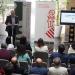 Los ocho municipios valencianos participantes en el proyecto Sherpa obtienen los certificados energéticos