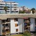 Onduline dota de aislamiento, ventilación e impermeabilización a la cubierta rehabilitada de un edificio en Fuengirola