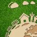 Pamplona se adhiere al Pacto de los Alcaldes sobre el Clima y la Energía para reducir las emisiones contaminantes