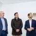 Pamplona estrena su primera vivienda social sostenible que cumple plenamente con criterios de accesibilidad universal