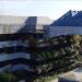 El Parque Empresarial Atica XIX en Pozuelo de Alarcón logra el certificado LEED Oro de Edificios Existentes