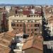 El plan de regeneración urbana del barrio Cabanyal-Canyamelar de Valencia incluirá huertos urbanos en la vía verde