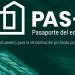 El Pasaporte del edificio, PAS-E, ofrece una hoja de ruta individualizada para la rehabilitación energética integral