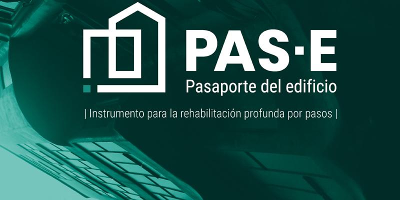 portada PAS-E