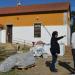 El Concello de Tomiño, en Pontevedra, rehabilita un centro de formación que mejorará su consumo energético