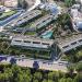 Las soluciones aislantes de Isover aseguran el confort térmico y acústico de nuevas viviendas en Islas Baleares