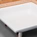 Las nuevas soluciones de Schlüter-Systems garantizan la impermeabilización en la construcción de duchas y baños