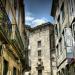 Suspendidos los plazos para solicitar ayudas en Galicia en materia de rehabilitación de viviendas