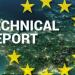 Publicado el informe final de Taxonomía de la UE que estimulará la inversión sostenible en construcción