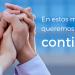 Vía Célere se une junto a otras promotoras inmobiliarias para retrasar el cobro a sus clientes a causa del COVID-19