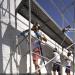 Aplicación de i.active COAT WP-S 100 en vivienda en Benalmádena