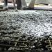 Reparación de pista en aeropuerto de Zurich con i.tech ALI CEM GREEN