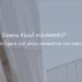 Sistemas de fachada ligera Knauf AQUAPANEL®