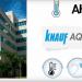 Knauf, soluciones para proyectos del sector hotelero