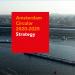 Ámsterdam incluye la construcción sostenible en su nueva estrategia de economía circular 2020-2025