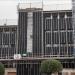 Un antiguo colegio de Miranda de Ebro se convertirá en una biblioteca con fachada ventilada y aislamiento termoacústico