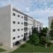 El Ayuntamiento de Avilés trabaja en la rehabilitación de varios edificios de viviendas en dos barrios