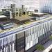 Madrid albergará el Campus Méndez Álvaro, un nuevo complejo de oficinas diseñado con criterios de sostenibilidad