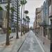 Castellón pone a disposición de los arquitectos la información para el tercer concurso de regeneración urbana