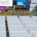 Catálogo Fractalys de Knauf Industries
