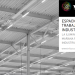 Catálogo de espacios de trabajo industrial de Trilux
