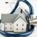 El CGATE y Grupo Mutua de Propietarios elaborarán el estudio 'La salud de tu hogar en tiempos de confinamiento'