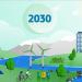 La Comisión Europea abre una consulta pública para ampliar los objetivos climáticos de la UE de cara a 2030