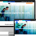 La compañía Veka estrena web en la península ibérica optimizando la información de sus perfiles de PVC
