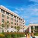 East Campus de la Universidad Americana recibe la certificación LEED Gold por la sostenibilidad de su diseño y construcción