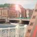 Un estudio elaborado por el centro tecnológico Tecnalia analiza las consecuencias del cambio climático en Donostia