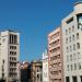 Gijón subvencionará la rehabilitación de fachadas y eliminación de barreras arquitectónicas de 31 edificios