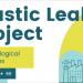 La guía 'Plastic Leak Project' ofrece una metodología para medir y evaluar la huella plástica en las cadenas de valor