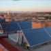 El IDAE actualiza la Guía Técnica de Energía Solar Térmica para incorporar las modificaciones de HE4 del CTE
