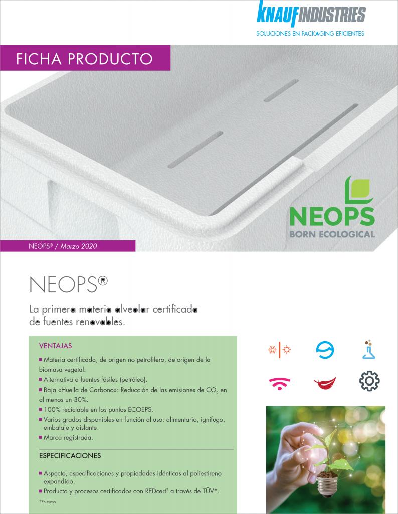 neops
